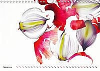 VEGETARISCHER QUERSCHNITT (Wandkalender 2019 DIN A4 quer) - Produktdetailbild 2