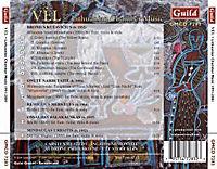 Vel/Lithuanian Chamber Music - Produktdetailbild 1