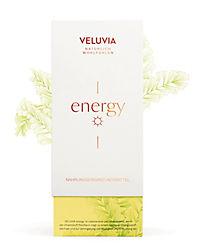 VELUVIA energy Nahrungsergänzungsmittel Monatspackung - Produktdetailbild 1