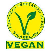 VELUVIA energy Nahrungsergänzungsmittel Monatspackung - Produktdetailbild 4