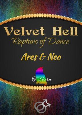 Velvet Hell, T. Stern