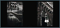 Venecia / Venise - Produktdetailbild 3