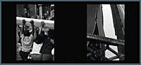 Venecia / Venise - Produktdetailbild 6