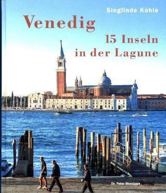 Venedig, Sieglinde Köhle