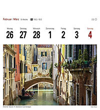Venedig 2018 - Produktdetailbild 1