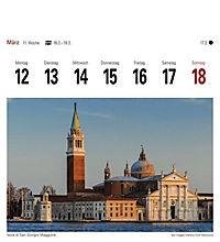 Venedig 2018 - Produktdetailbild 3