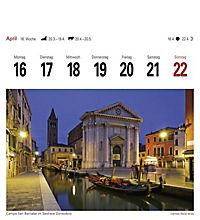 Venedig 2018 - Produktdetailbild 8