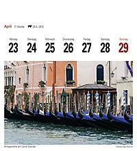 Venedig 2018 - Produktdetailbild 9