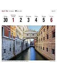 Venedig 2018 - Produktdetailbild 10