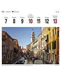 Venedig 2018 - Produktdetailbild 11