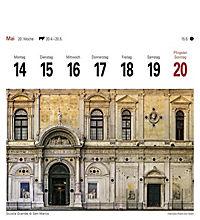 Venedig 2018 - Produktdetailbild 12