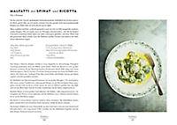 Venedig - Das Kochbuch - Produktdetailbild 6