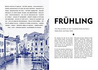 Venedig - Das Kochbuch - Produktdetailbild 3