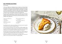 Venedig - Das Kochbuch - Produktdetailbild 8