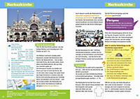 Venedig für dich! - Produktdetailbild 1