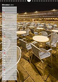 VENEDIG Klassische Momente (Wandkalender 2019 DIN A3 hoch) - Produktdetailbild 10