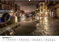 Venedig - La Serenissima 2019 (Wandkalender 2019 DIN A2 quer) - Produktdetailbild 11