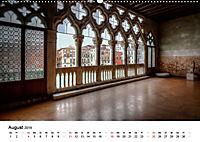 Venedig - La Serenissima 2019 (Wandkalender 2019 DIN A2 quer) - Produktdetailbild 8