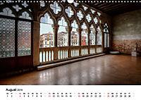Venedig - La Serenissima 2019 (Wandkalender 2019 DIN A3 quer) - Produktdetailbild 8
