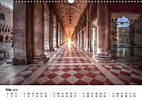 Venedig - La Serenissima 2019 (Wandkalender 2019 DIN A3 quer) - Produktdetailbild 5