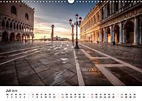 Venedig - La Serenissima 2019 (Wandkalender 2019 DIN A3 quer) - Produktdetailbild 7