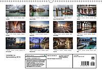 Venedig - La Serenissima 2019 (Wandkalender 2019 DIN A3 quer) - Produktdetailbild 13