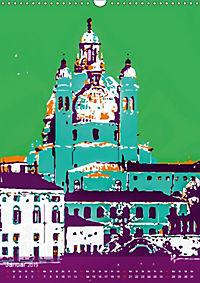 VENEDIG pop-art (Wandkalender 2019 DIN A3 hoch) - Produktdetailbild 1