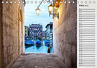 Venedig - Stille Momente (Tischkalender 2019 DIN A5 quer) - Produktdetailbild 3