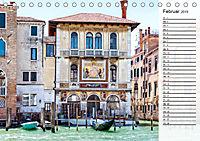 Venedig - Stille Momente (Tischkalender 2019 DIN A5 quer) - Produktdetailbild 2