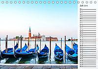 Venedig - Stille Momente (Tischkalender 2019 DIN A5 quer) - Produktdetailbild 7