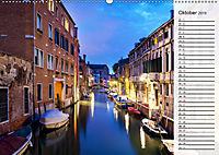 Venedig - Stille Momente (Wandkalender 2019 DIN A2 quer) - Produktdetailbild 10