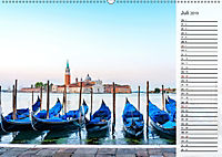 Venedig - Stille Momente (Wandkalender 2019 DIN A2 quer) - Produktdetailbild 7
