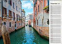 Venedig - Stille Momente (Wandkalender 2019 DIN A2 quer) - Produktdetailbild 12