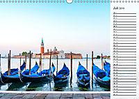 Venedig - Stille Momente (Wandkalender 2019 DIN A3 quer) - Produktdetailbild 7