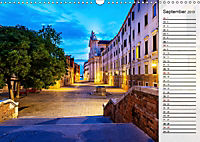 Venedig - Stille Momente (Wandkalender 2019 DIN A3 quer) - Produktdetailbild 9