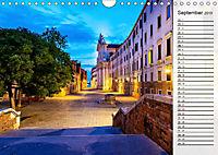 Venedig - Stille Momente (Wandkalender 2019 DIN A4 quer) - Produktdetailbild 9
