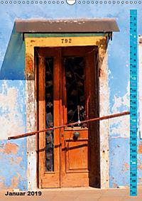 Venedigs Türen (Wandkalender 2019 DIN A3 hoch) - Produktdetailbild 1