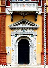 Venedigs Türen (Wandkalender 2019 DIN A3 hoch) - Produktdetailbild 5