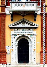 Venedigs Türen (Wandkalender 2019 DIN A4 hoch) - Produktdetailbild 1