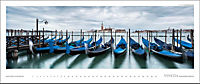 Venezia - Produktdetailbild 3