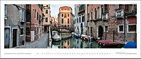 Venezia - Produktdetailbild 1