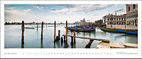 Venezia - Produktdetailbild 2
