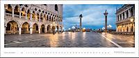 Venezia - Produktdetailbild 13