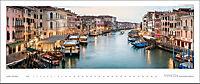 Venezia - Produktdetailbild 9