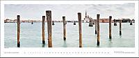 Venezia - Produktdetailbild 12