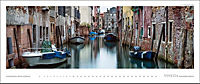 Venezia - Produktdetailbild 8