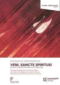 Veni, Sancte Spiritus!