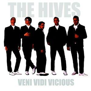 Veni Vidi Vicious, The Hives