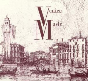 Venice Music, Diverse Interpreten