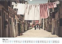 Venice - Silent views (Wall Calendar 2019 DIN A3 Landscape) - Produktdetailbild 5